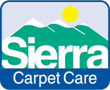 Sierra Carpet Care