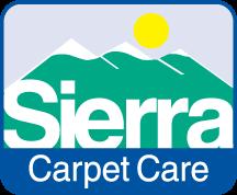 Sierra Carpet Care